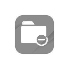 Remove Folder