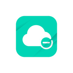 Remove Cloud