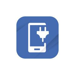 Mobile Charging Plug