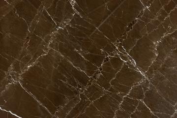 "Real natural  "" Bronze Amani ""  texture pattern."