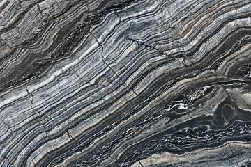 "Real natural ."" Black Wood "" texture pattern."
