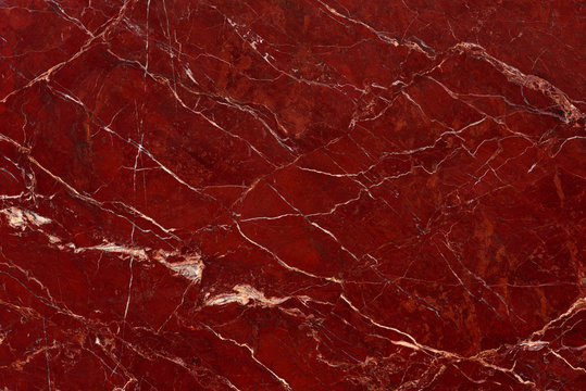"""Real natural """" Red Jasper """"  texture pattern."""