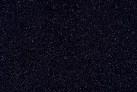 "Real natural "" GRANITE Absolute Black"" texture pattern."