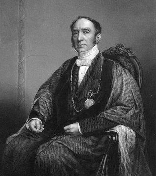 Sir Cl Eastlake Pound