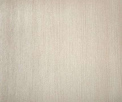 Cut whitewashed wood with dark streaks. Background.