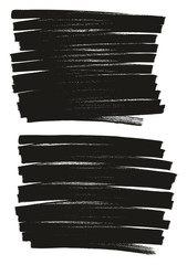 Tagging Marker Medium Background Long High Detail Abstract Vector Background Set 122