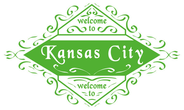 Welcome to Kansas City