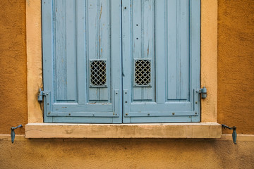 Impressions of Hyeres