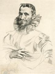 Jan Brueghel
