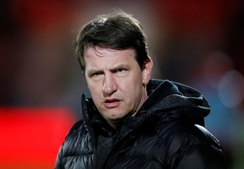League One - Doncaster Rovers v Barnsley