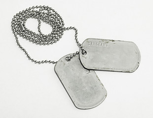 Dogtags2