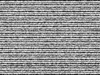 Vector background - line stripes art illustration