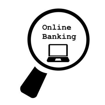 Recherche : Banque en ligne