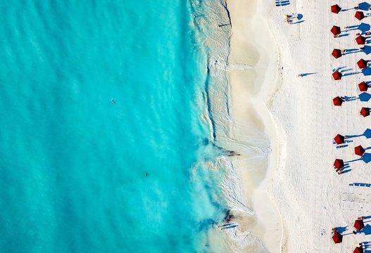 Jolly Beach Antigua 4