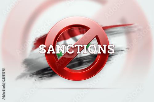 Afbeeldingsresultaat voor stop sanctions on syria