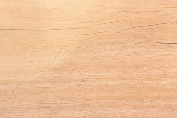 Natural wooden texture or background.