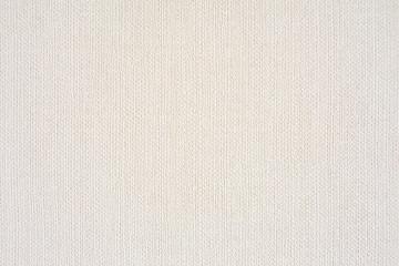 texture wallpaper burlap beige
