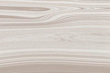 White wood background texture light,  timber.