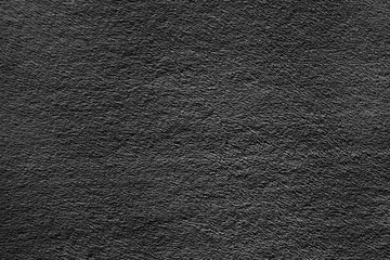 Cement plaster wall as background