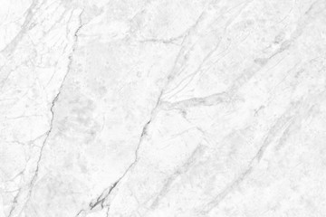 white marble texture abstract. white nature background