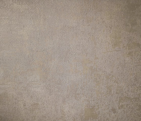 Abstract background texture, old paper, with space for text or image