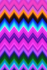 hallucination background psychedelic pattern hallucinogenic. backdrop.