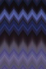 chevron zigzag pattern background abstract. art.