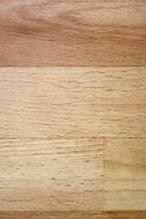 Printed roller blinds Wood Color PVC linoleum flooring-plastic laminated