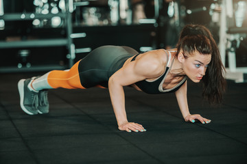 5 Things You Know Before They Start Working Out