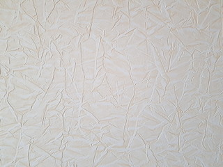 beautiful abstract texture of embossed ornamental background