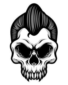 Tattoo Old School Tattoo Designs Sparrow