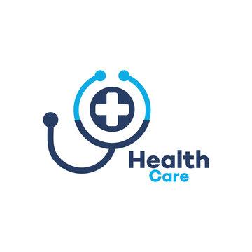 doctor logo icon