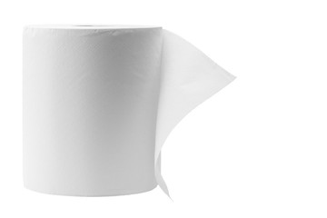 rouleau d' essuie tout papier
