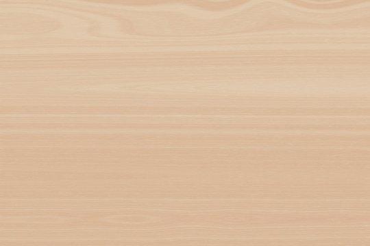 Wood background light brown wooden,  hardwood.
