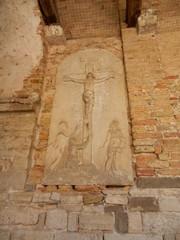 サンタ・マリア・アッスンタ聖堂 トルチェッロ