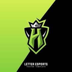 Letter CL Gaming Concept Logo Free Gaming Logo Logos