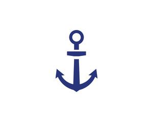 creative anchor ship