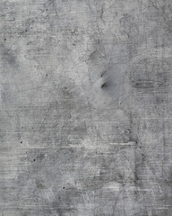 Fototapete - abstract metal background;