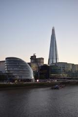 london, londyn