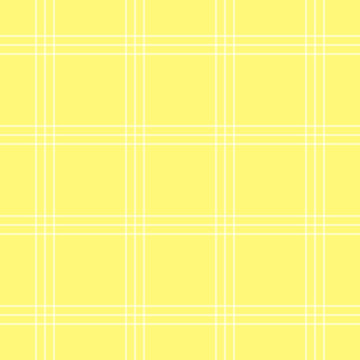 Seamless vector plaid, check pattern. Design for wallpaper, fabric, textile, wrapping. Simple background