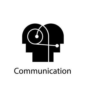 better, communication, hearing, human icon. Element of Peace and humanrights icon. Premium quality graphic design icon. Signs and symbols collection icon for websites