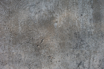 Close up of cement wall, background, pattern Wall mural