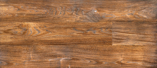 Obraz parquet from solid wood. sample of parquet. texture or background. wood texture. board. painted with natural oil. wax. mastic. imitation of valuable species of wood. - fototapety do salonu