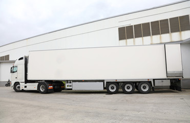 camión blanco frigorífico alimentación 4M0A9868-as19