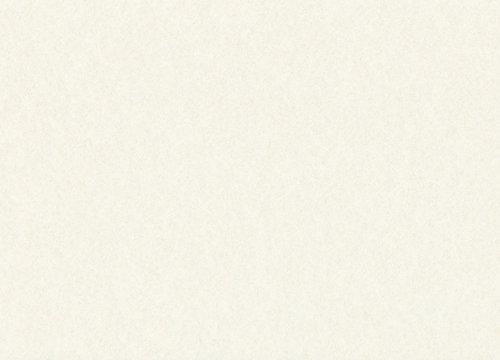 白い紙のテクスチャ 背景