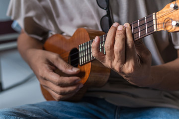 guitar, playing, young, hand, men, handsome, human, acoustic, music, practicing, finger, instrument, sound, musician, musical, string, guitarist, lifestyle, play, background, adult, caucasian, white,
