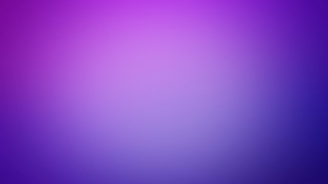 Light Purple Defocused Blurred Motion Abstract Background, Widescreen, Horizontal