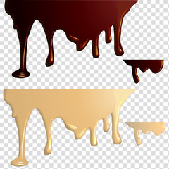 dessert, menu, sweets, decoration, vector, gradient, brown, beige, cake, cook, pastry chef, cream, cafe, food, liquid, tasty, sweet, menu, design, postcard, element, texture, beautiful, drops