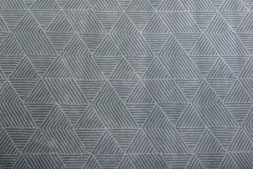 Texture of carpet