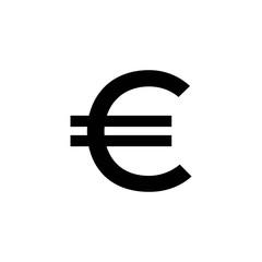 money icon and symbol vector design